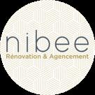 Nibee Logo