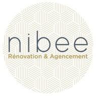 nibee : contractant général pour la rénovation et l'agencement